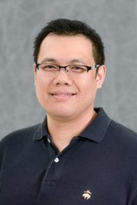 Wei-Chen Chang