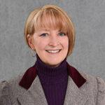 Kay Sandberg Profile Picture