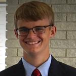 Preston Gourville