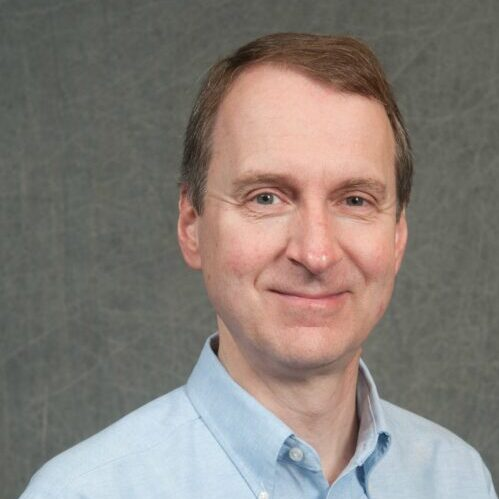 Greg Neyhart
