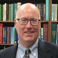 Jonathan Lindsey Glaxo Distinguished University Chair