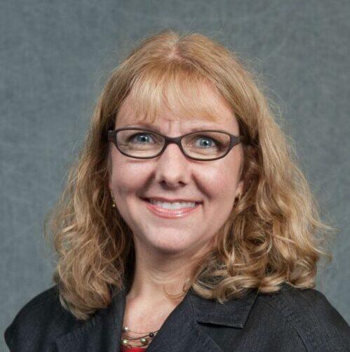 Laura Sremaniak