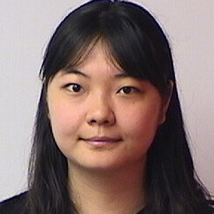 Qihui Liu