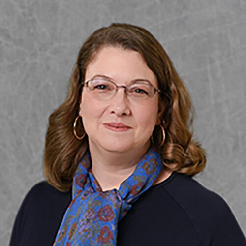 Lori del Negro Profile Picture