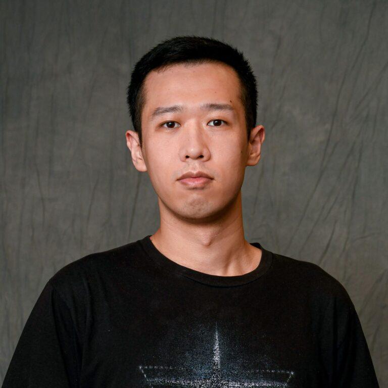 qui_xiang headshot