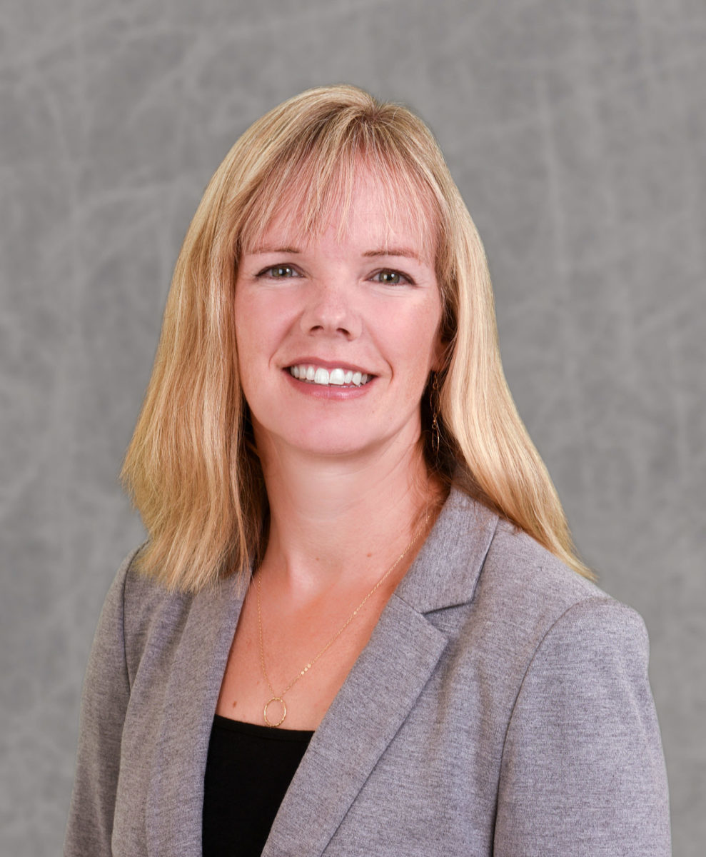 Erin Baker Profile Picture