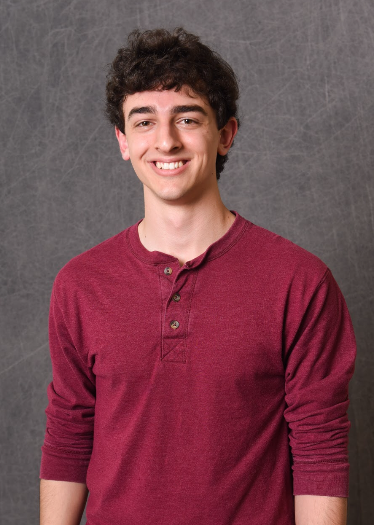 NC State Chemistry Castellano Group Jon Palmer Barry Goldwater Scholarship and Excellence in Education Foundation
