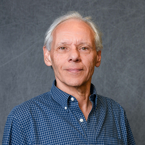 Edmond Bowden Profile Picture