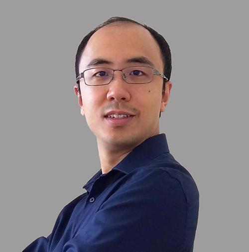 Jun Ohata Profile Picture