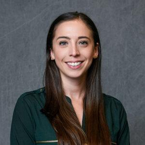 Kirsten Daykin Profile Picture