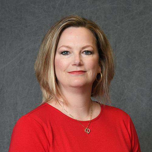 Robin Tanner Profile Picture