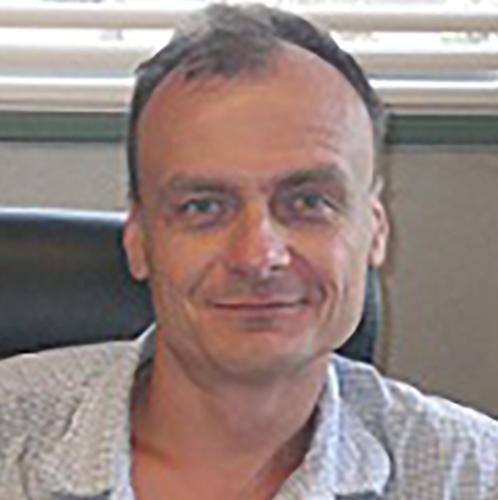 Alex Nevzorov profile picture