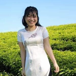 Phuong V. Tran